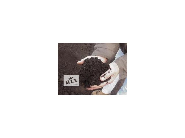 продам Продається Біодобриво для саду і городу бу в Львове
