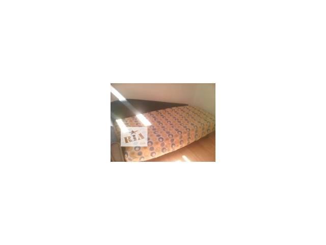 купить бу Продается мягкое кровать фирмы МЕРКС в Львове