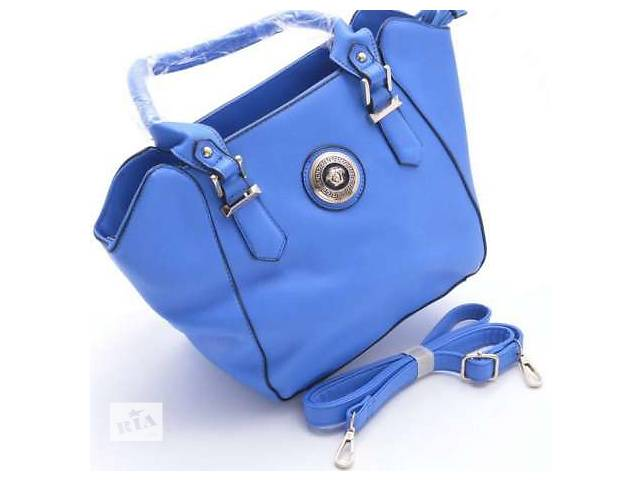 бу Продается сумка Versace в Ивано-Франковске