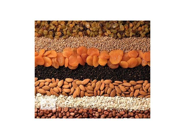 купить бу Продаем крупы, сахар, мука, макаронные изделия, сырье для кондитерских изделий, консервация, сухофрукты в ассортименте  в Украине