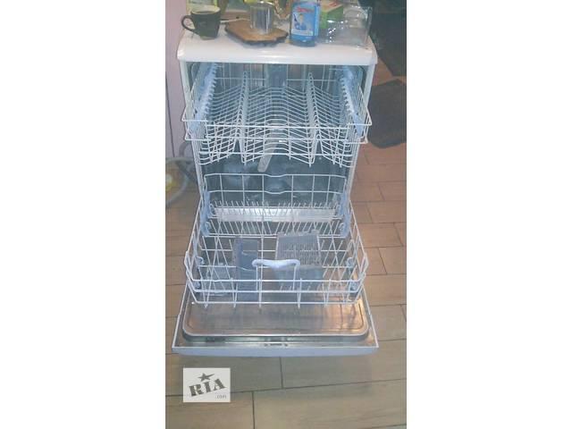 продам Продается б/у посудомоечная машина Beko на 12 комплектов бу в Киеве