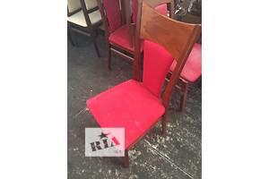 б/у Барные стулья и кресла