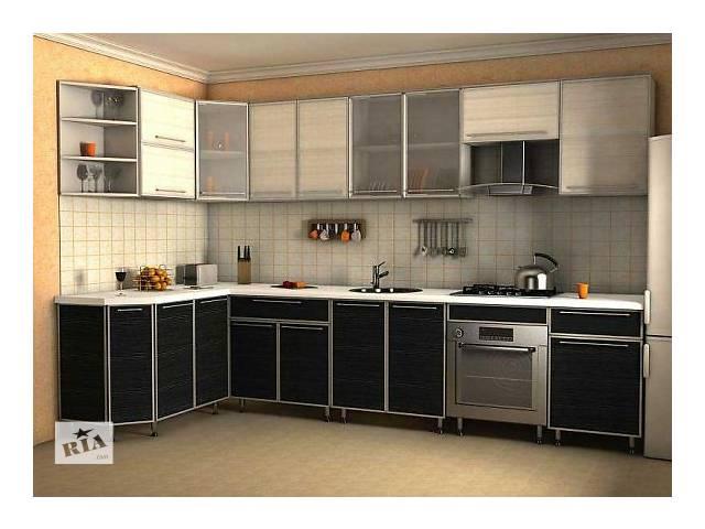 купить бу Продается новая встроенная техника на кухню в Днепре (Днепропетровске)