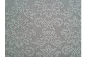 Новые Шторы Декор Текстиль