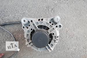 б/у Балка мотора Volkswagen Caddy