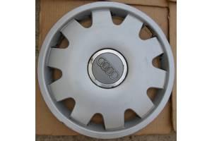 б/у Колпаки на диск Audi A6