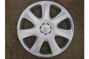 б/у Колпаки на диск Mitsubishi ASX