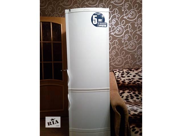 Продам 2 холодильника VESTFROST \Дания\ и ВЕКО- объявление о продаже  в Херсоне