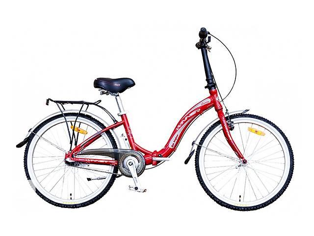 продам Продам 2 велосипеда бу в Киеве