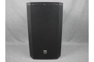 Новые Студийные мониторы Electro-Voice