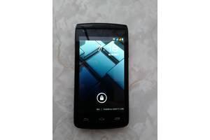 б/у Смартфоны Alcatel