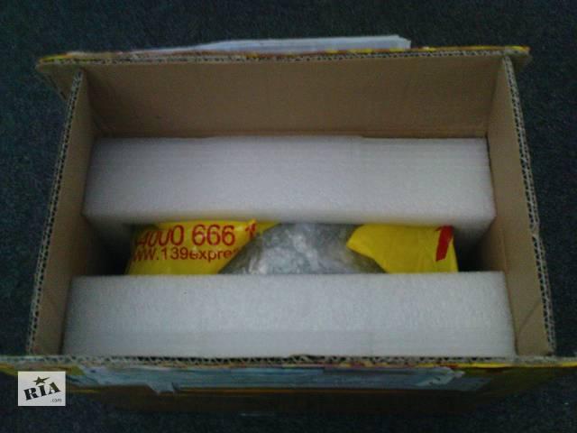 продам Продам Antminer S5 + блок живлення бу в Львове