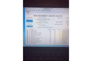 б/у Для работы и учебы Asus Asus Eee PC