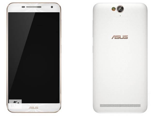 бу Продам Asus Pegasus 2 plus новый в Чернигове