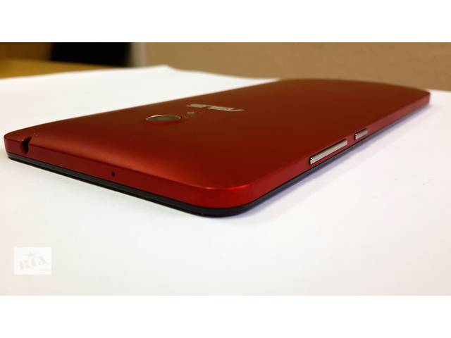 продам Продам Asus Zenfone 6, 2/16 ГБ, глобальная прошивка бу в Харькове