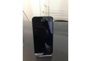 б/у Сенсорные мобильные телефоны Asus Asus ZenFone Go (ZB452KG)