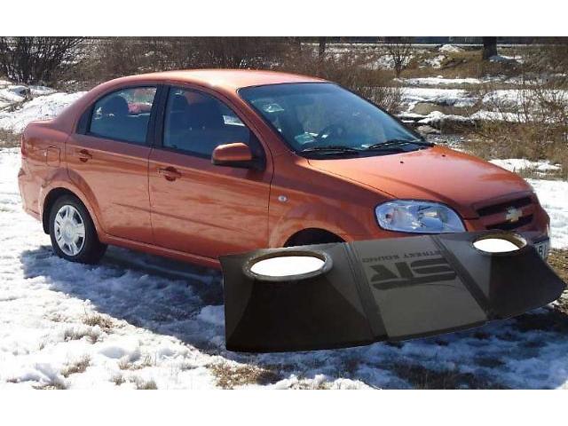 купить бу Продам Аудио полку для Chevrolet Авео подходит и на ЗаЗ Вида полка под динамики изготовлена из дерева. Производитель Укр в Ужгороде
