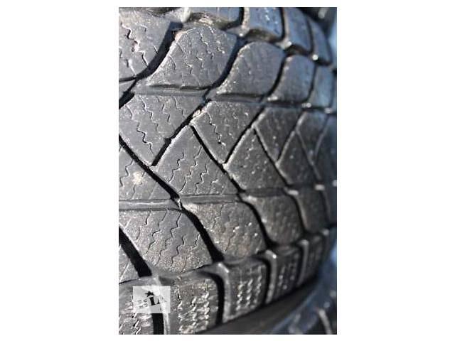 продам авто шины Zeta - зима 205*65 R15- объявление о продаже  в Изюме