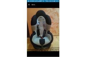 б/у Группа 0+/1 (0-18 кг) Baby Shield