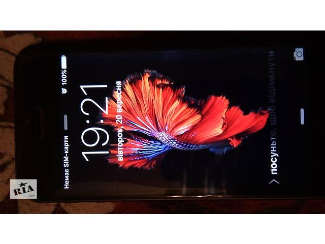бу продам айфон 5 в Тернополе