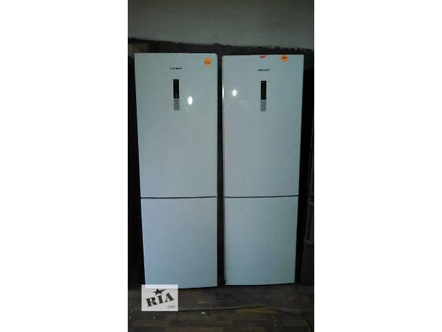 бу Продам Б\У Двухкамерные Холодильники из Германии и Швеции.Большой Выбор! в Харькове
