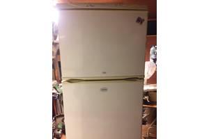 б/у Холодильники, газовые плиты, техника для кухни Nord
