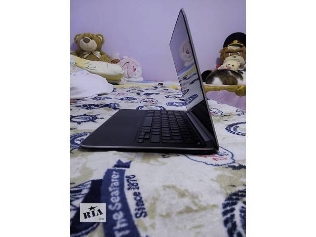 Продам б/у ноутбуки из Европи в хорошем состоянии- объявление о продаже  в Луцке