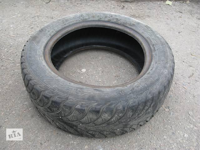Продам б/у шины- объявление о продаже  в Харькове