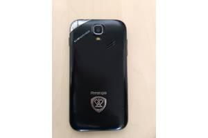 Мобильные телефоны, смартфоны Prestigio