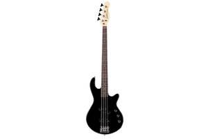 б/у Бас гитары Godin