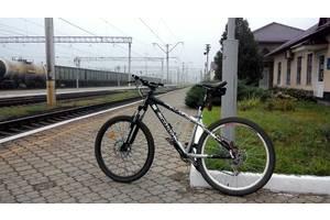 Стрит велосипеды
