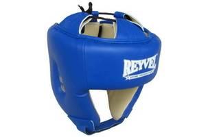 б/у Боксерские шлемы