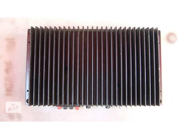 продам Продам Braun Plate 80  бу в Запорожье