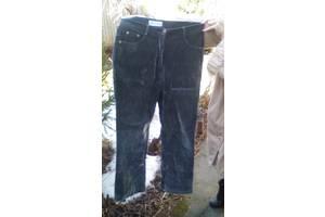 Новые Женские брюки Dress Code Style