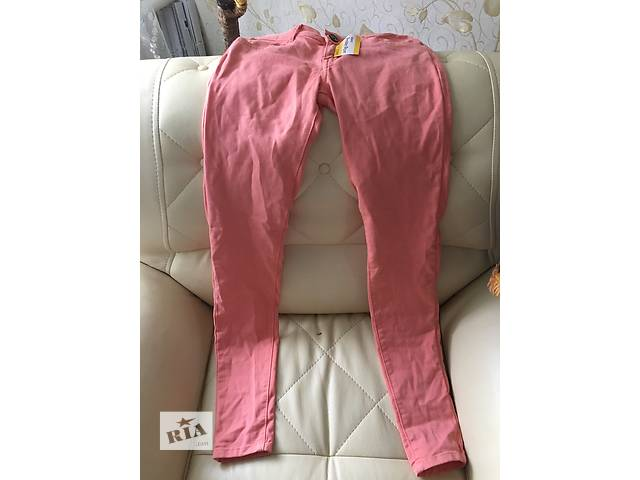 купить бу Продам брюки в Сумах