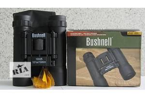 Новые Компактные бинокли Bushnell
