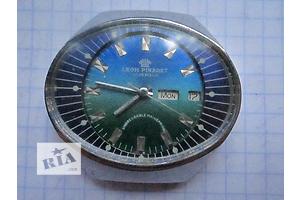 б/у Антикварные часы