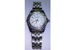 Новые мужские наручные часы Vostok