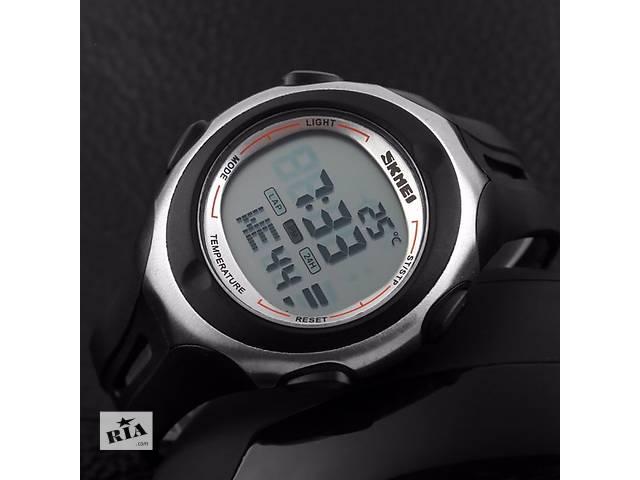 продам часы Skmei- объявление о продаже  в Харькове