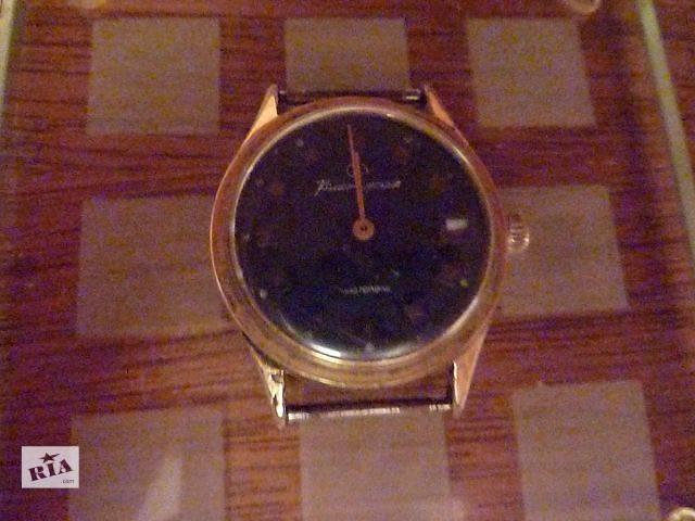 продам Продам часы бу в Виннице