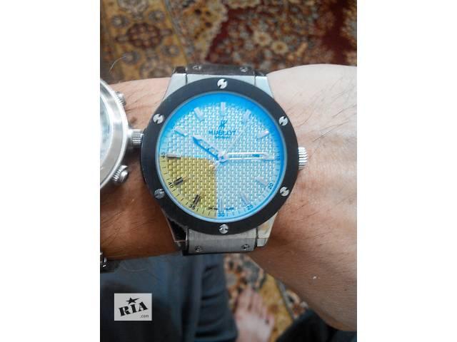продам продам часы бу в Николаеве