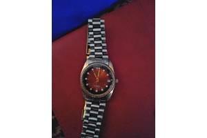 б/у Часы Orient