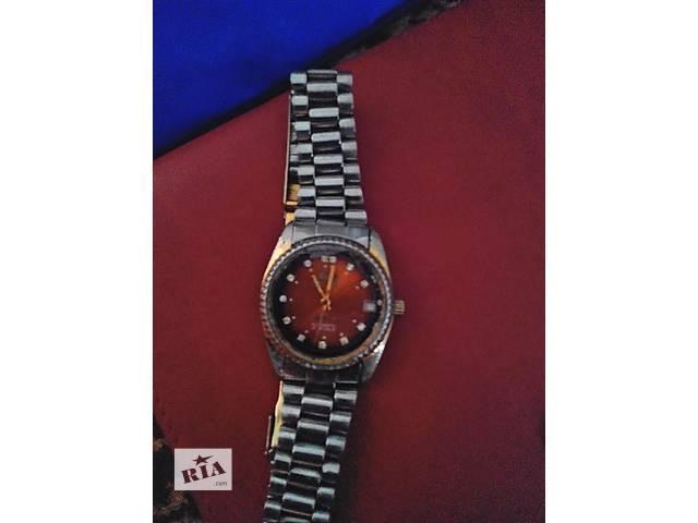 купить бу продам часы в Николаеве