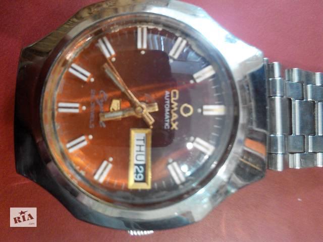 бу продам часы в Николаеве