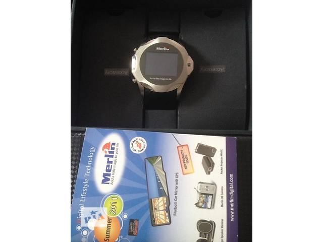 бу Продам часы в Киеве