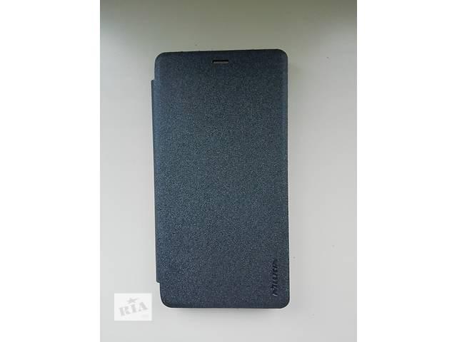 продам Продам чехол для мобильного телефоно Xiaomi Redmi Note 3 бу в Киеве