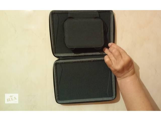 Продам чехол для планшета/Электронной книги-Case Logic!.- объявление о продаже  в Мариуполе (Донецкой обл.)