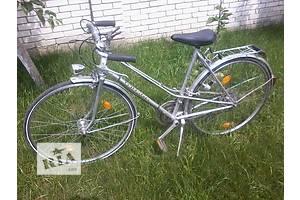 б/у Велосипеды для туризма Ласточка