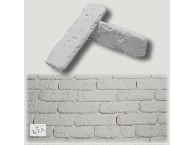 продам Продам декоративный камень и кирпич бу в Павлограде