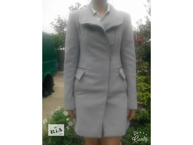 продам демисезонное пальто- объявление о продаже  в Херсоне